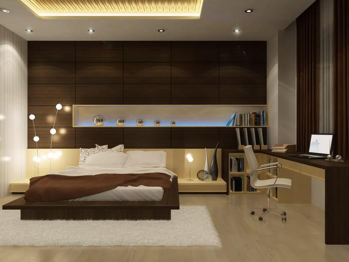 Hoàn thiện thiết kế nhà liền kề